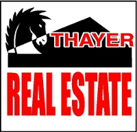 Thayer Real Estate